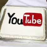 YouTubeイベント☆ YouTube Creator Day